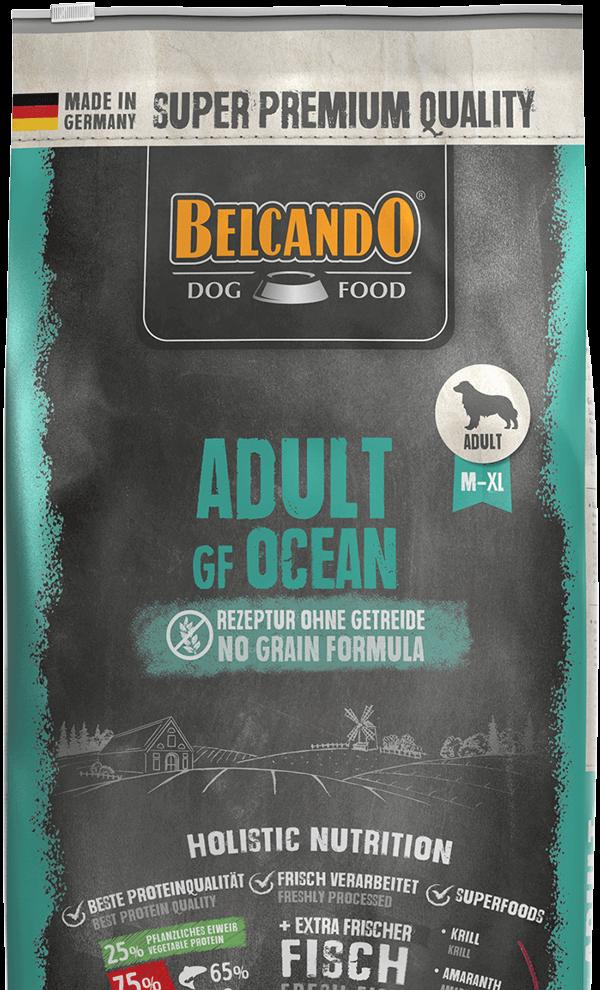 belcando-adult-gf-ocean-eigenschaften