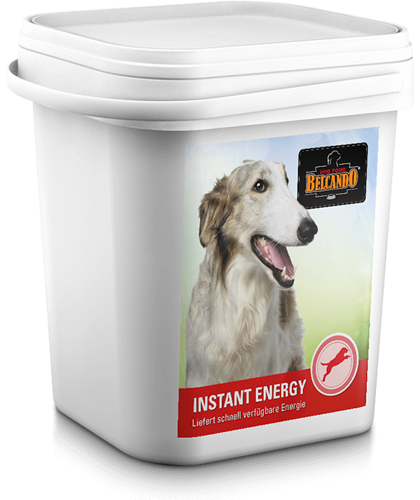 Belcando_Instant-Energy-3kg