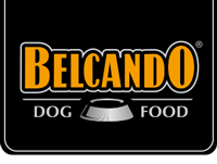 belcando-badge
