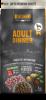 Belcando-Adult-Dinner-1kg-frontpng