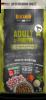 Belcando-Adult-GF-Poultry-1kg-front-low3